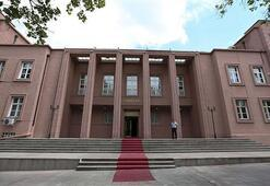 Yargıtaydan KCK ana davasıyla ilgili karar