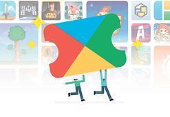 Google Apple'ın oyununu bozar mı