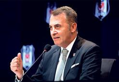 Zirveyi de gördü dibi de 100 milyon euroluk oyuncu satışı...