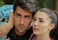 Afili Aşk 15. bölüm fragmanı Kerem ve Ayşenin evliliği bitecek mi