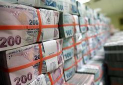 Mevduat garantisi 150 bin liraya yükseltildi