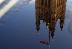İngiltere basını: Yüksek Mahkemenin kararı Johnsona büyük bir darbe
