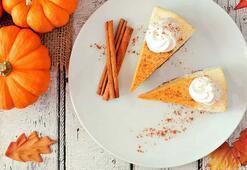 Sonbaharın turuncu rengini mutfağınıza taşıyacak 4 tatlı tarifi
