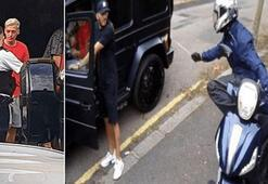 Mesut Özil ve Kolosinaca saldıranlar mahkemeye çıkacak