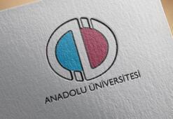 Anadolu Üniversitesi Açıköğretim Fakültesi (AÖF) kayıt tarihleri AÖF sınavları ne zaman