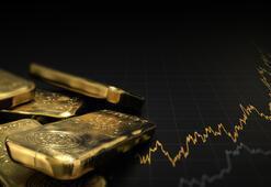 Altının yönünü ticaret savaşları belirleyecek