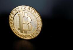 Bitcoin 9 bin dolar düzeyinin altına indi