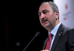 Bakan Gülden Adanadaki terör saldırısına ilişkin açıklama