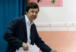 Eski Cezayir Cumhurbaşkanı Buteflikanın kardeşine 15 yıl hapis