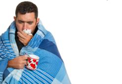 Grip nasıl geçer Her yıl grip aşısı yaptırmak gerekir mi Grip belirtileri