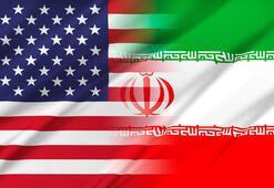 Son dakika... ABDden Çin şirketlerine İran yaptırımı