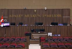 31 Mart seçimlerinde usulsüzlük soruşturmasında 41 kişiye dava