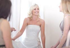 Düğün gününde stres yaşamamak için öncesinde neler yapılmalı