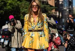 Her kadının bilmesi gereken moda ile ilgili ipuçları