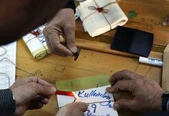 31 Mart seçimlerinde usulsüzlük iddiası 37 kişiye FETÖden dava açıldı
