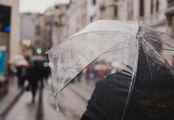 İstanbulda yarın hava durumu nasıl 26 Eylül İstanbul ve Ankarada hava sıcaklıkları