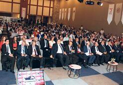 Kıbrıs Türk Kızılayı'nı tanıyın ve destekleyin