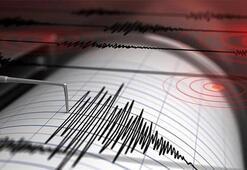'Büyük depremin eli kulağında'