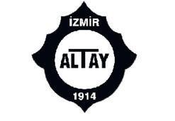 Altay telafi edecek