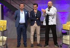 MasterChef Türkiye ceza oyununu hangi takım kazandı MasterChef 21. bölüm fragmanı