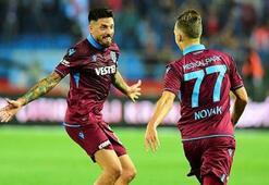 Jose Sosa ve Filip Novaktan yeni sözleşmeye yeşil ışık