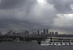 Marmarada hava durumu