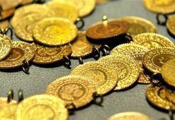 26 Eylül altın fiyatları Gram altın, çeyrek altın, yarım altın fiyatları