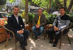 Cihat Arslan: Galatasaray şampiyon gibi başlamadı