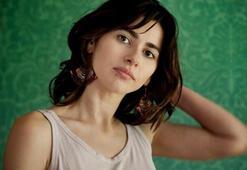 Nesrin Cavadzade kimdir Hangi dizi-filmlerde oynadı