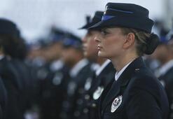 POMEM kadın özel harekat başvuru tarihleri Başvuru şartları Başvuru ücreti