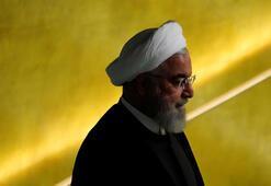 İrandan ABDye yeni teklif