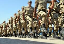 Askere giderken hangi eşyalar götürülür Unutulmaması gereken askerlik malzemeleri