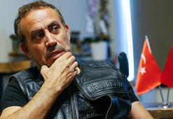 Ahbap Derneği Başkanı Haluk Levent: Bizde para işlemiyor