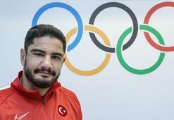 Taha Akgül: Dünya  Şampiyonasında final müsabakası çok travmatik bitti