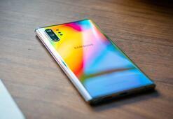 Samsung yeni ve ucuz bir Note 10 tanıtabilir