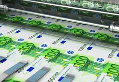 İstanbul'da yeni metro hattı için 175 milyon euroluk kredi