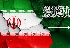 İran: Suudi Arabistanla görüşmeye hazırız