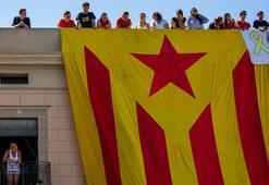 Katalonya yedi ülkede elçilik açacak