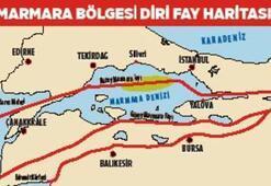 Büyük İstanbul depremi ne zaman olacak