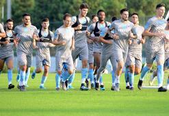 Trabzonsporda Daniel Sturridge gelişmesi