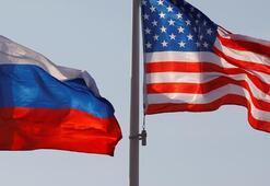 Rusya'dan ABD yaptırımına tepki: Kesinlikle kabul edilemez