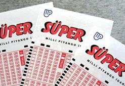 Süper Loto sonuçları 26 Eylül 2019 | Süper Loto kazandıran numaralar