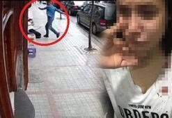 Kız arkadaşını bayıltana kadar dövdü Mahkemede şok sözler