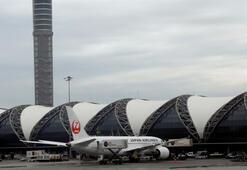 Japon Havayolları, uçakta bebeklerden uzakta oturabilme seçeneği sunuyor