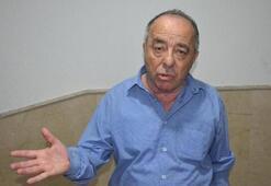 Jeofizik uzmanı Dr. Gündoğdu: Silivri açıklarında olması tedirgin edici