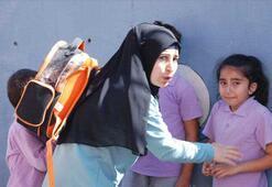 İstanbulda bazı okullar tatil edildi