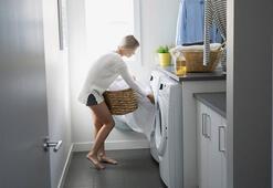 Mutfakta temizlemeyi unuttuğunuz 5 nokta