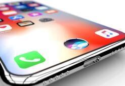 iPhone 12den ilk iddia geldi