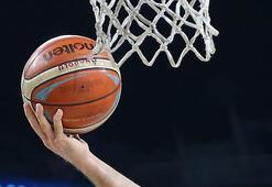 Basketbol Süper Ligi 54 yaşına giriyor