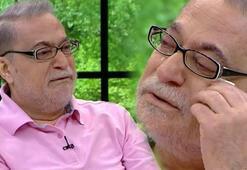 Mehmet Ali Erbil: Yürüyemeyeceksem fişimi çekin dedim